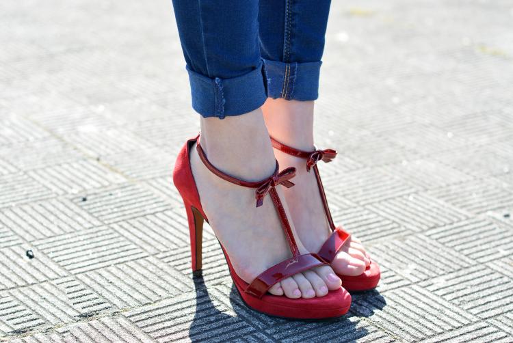 zara_ootd_outfit_como_combinar_chicwish_vaqueros_07