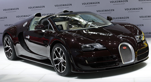 black bugatti veyron 16 4 fast and furious 7 black. Black Bedroom Furniture Sets. Home Design Ideas