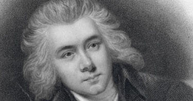William-Wilberforce-006-570x300