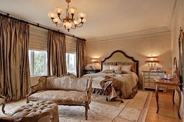 Traditional master bedroom designs Antique Traditional Master Bedroom Design Ideas By Interiordesignerjobymailcom Flickr Traditional Master Bedroom Design Ideas Read More Homephu2026 Flickr