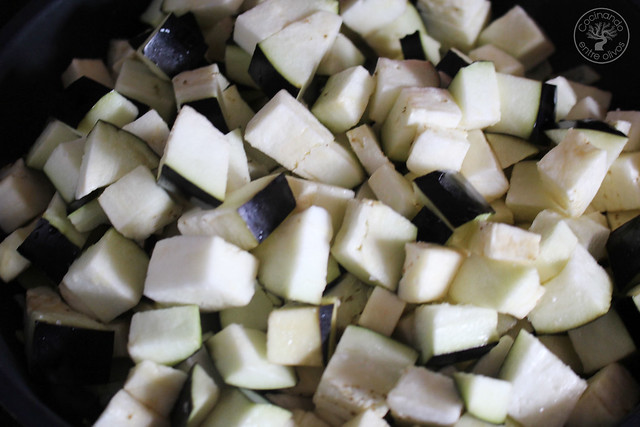 Tortilla de berenjenas www.cocinandoentreolivos.com (2)