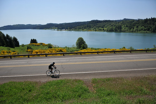 Forest Grove - Barney Reservoir loop-7.jpg