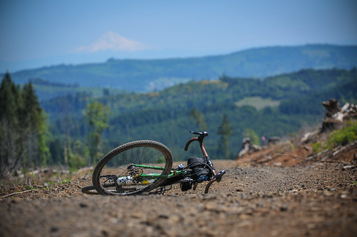 Forest Grove - Barney Reservoir loop-13.jpg
