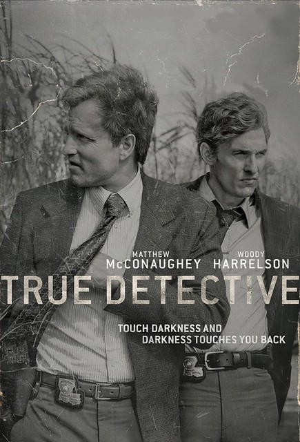 true-detective-first-season.16295