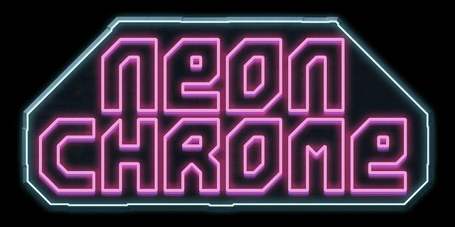 Neonchrome