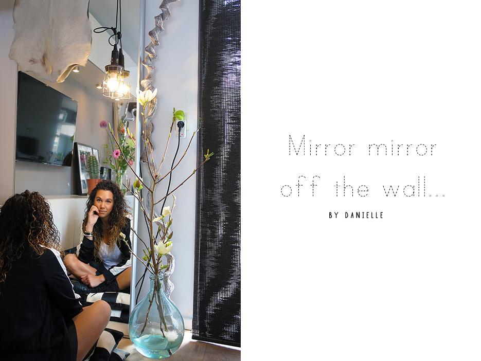 POSE-mirror-1