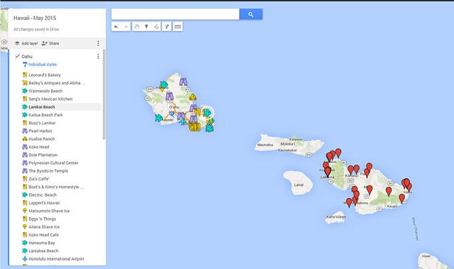 GoogleMap_Header