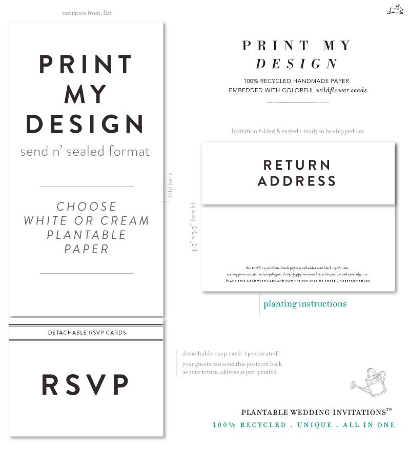 AllInOne_Custom_my_Design_pl