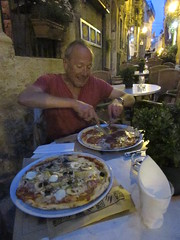 2015-sicilia 297 siracusa-dinner