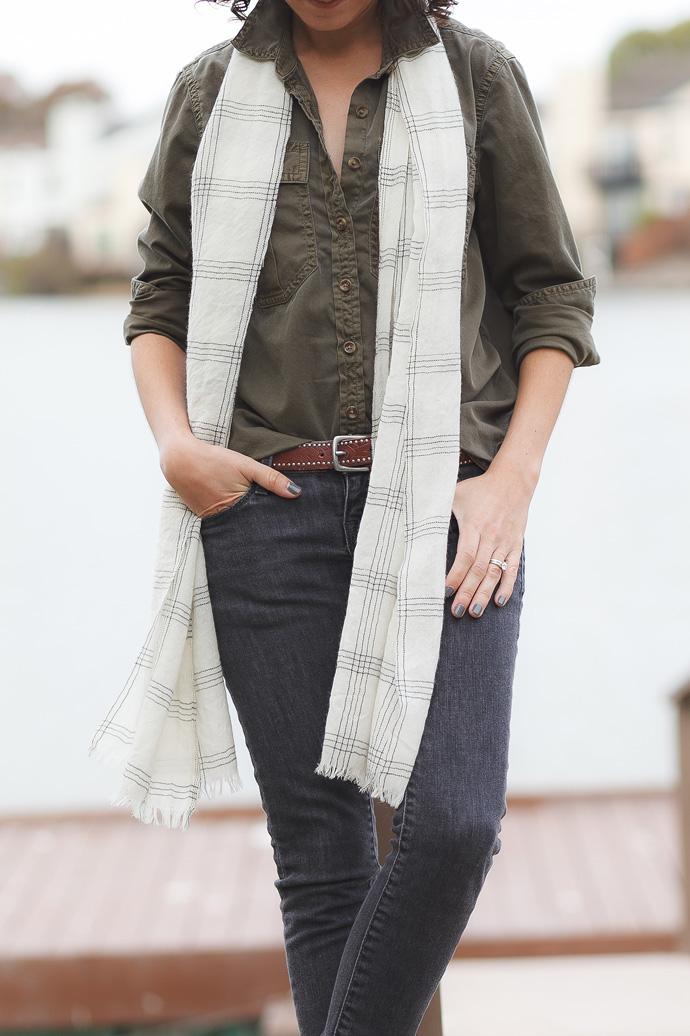 petite-scarf-4