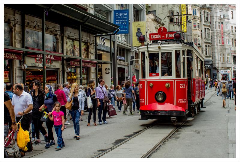 Estambul-5