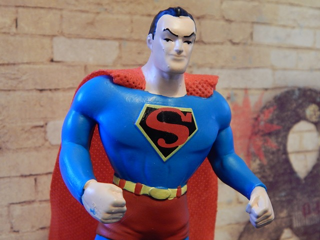 superman-532920_640