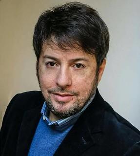Leonardo Rubino