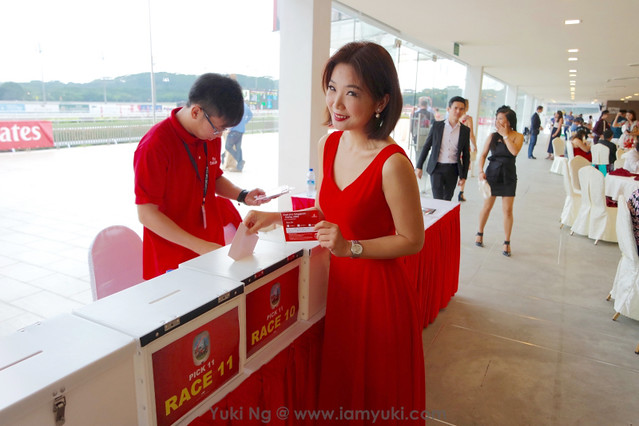 Emirates Singapore Derby 2016SAM_9770 26redfashion_yuki ng