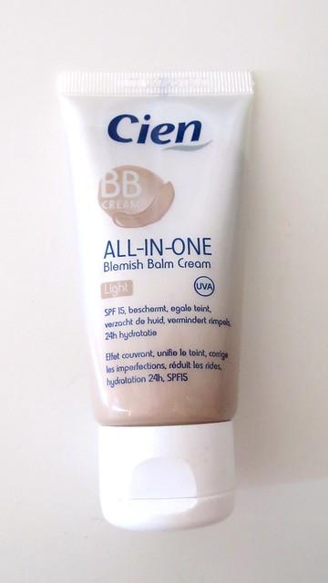 BB Cream Lidl