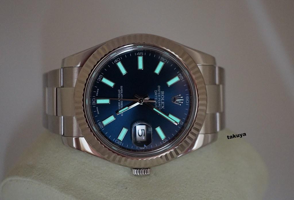 DSC02764