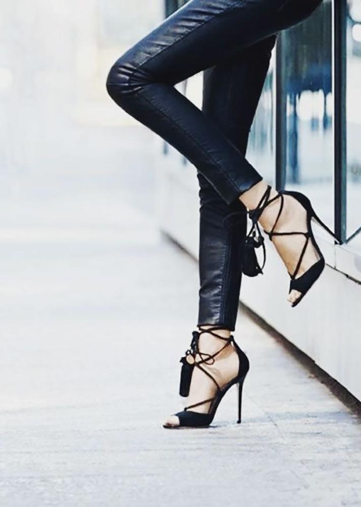 lace up shoes04