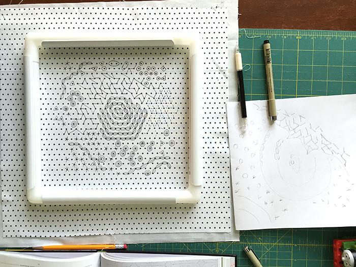 doodle-stitch-inprogress