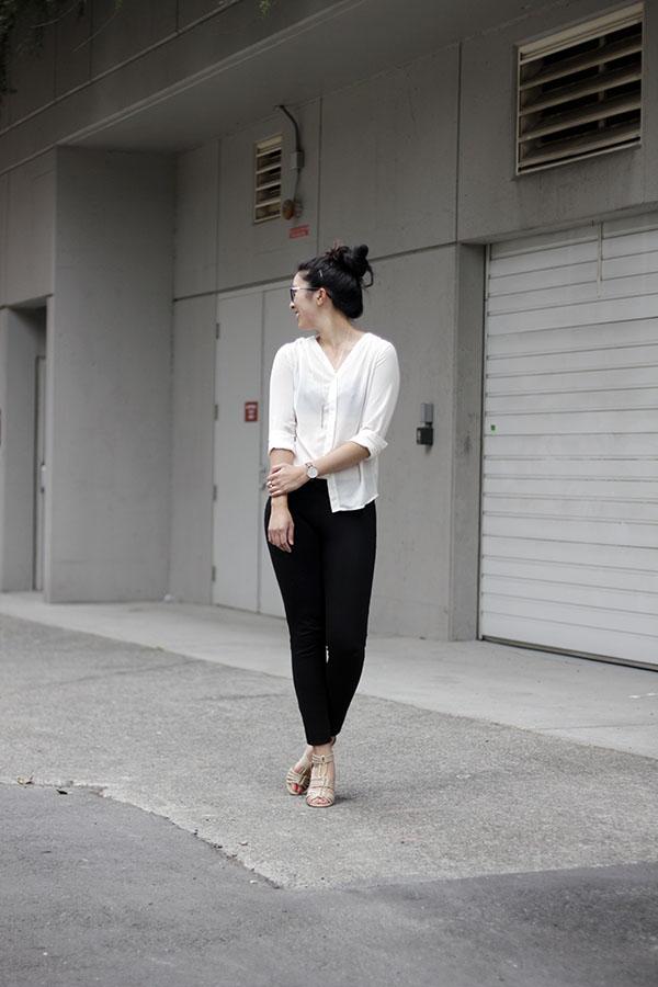 minimalist-moorea2