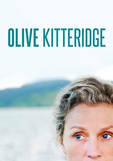 olive-kitteridge-5457e6d8a6aaa