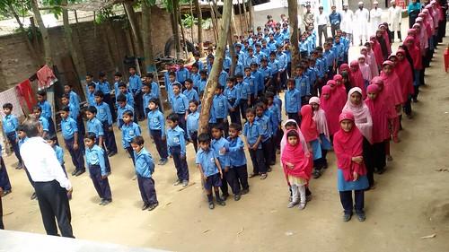 Students_of_Al_Hi_School