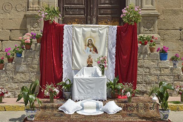 Corpus Christi 17