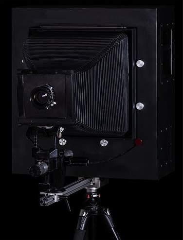 LS911_Case2-001