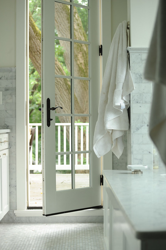 DLA_americanfoursquare_bathroom