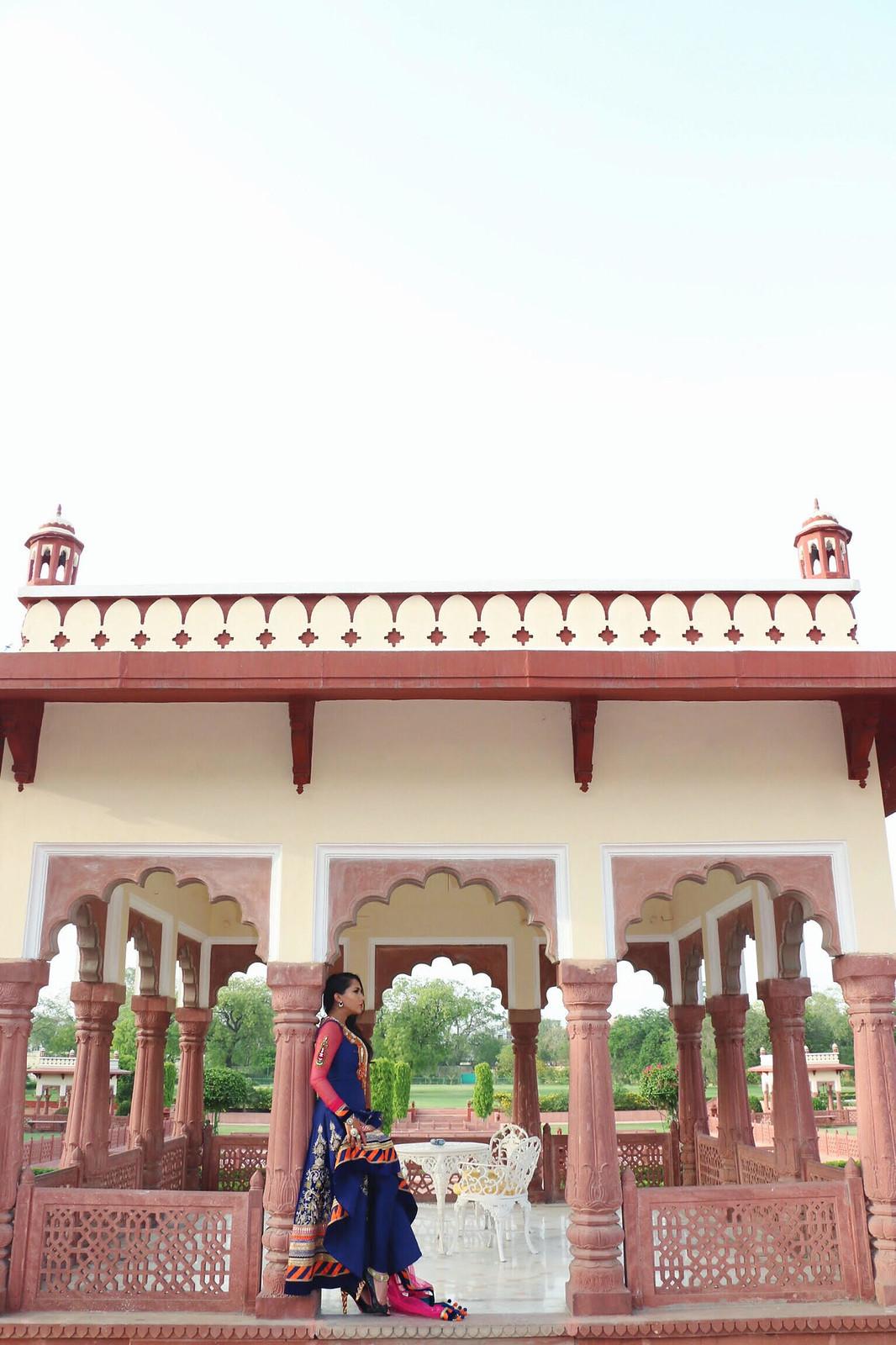 india 122