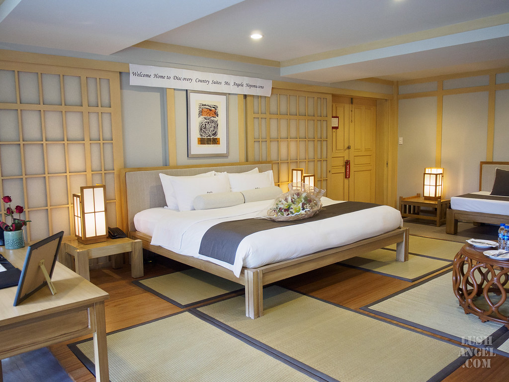 discovery-country-suites-japanese-room