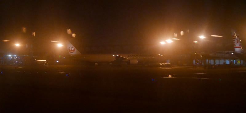 28159243200 70f137d204 c - REVIEW - Garuda Indonesia : Business Class - Bali to Jakarta (B77W)