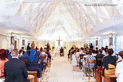 matrimonio papa francesco teodoro e paulina 03