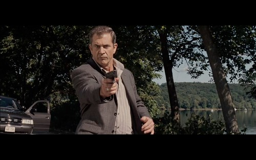Edge of Darkness - Film - screenshot 10