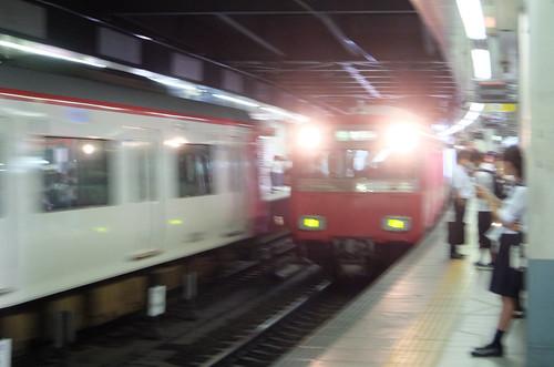 DSCF1539