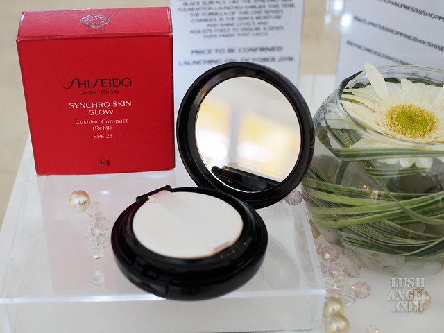 shiseido-synchro-skin-glow