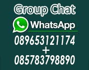Kontak Sewa-Apartemen.net via  WhatsApp