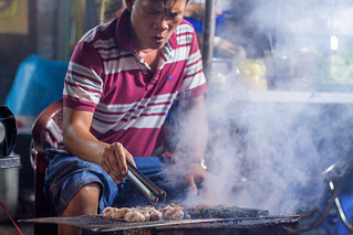 Images from Street Foodies Saigon Sampler  tour | by streetfoodiessaigon