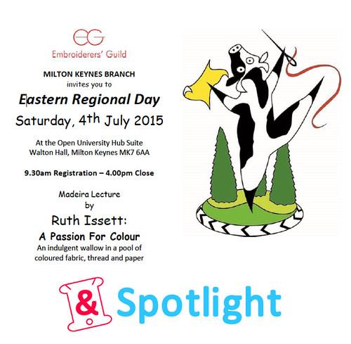 EGregionalday-Spotlight