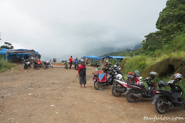 Mt_Rinjani (15)