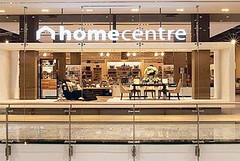 Home Centre opens a new UAE store
