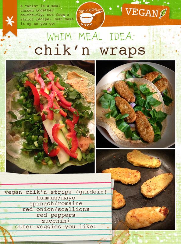 whim-chikn-wraps