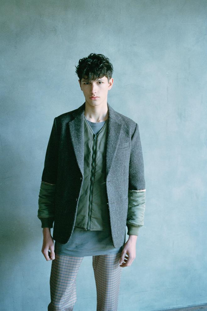 Luke Powell0030_PHENOMENON AW15_Lucas Santoni(fashionsnap)