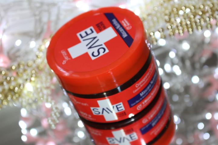save-hair-003
