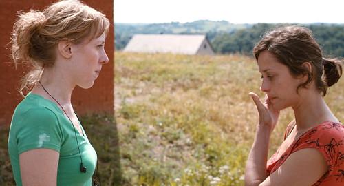 映画『サンドラの週末』より©Les Films du Fleuve -Archipel 35 -Bim Distribuzione -Eyeworks -RTBF(Télévisions, belge) -France 2 Cinéma