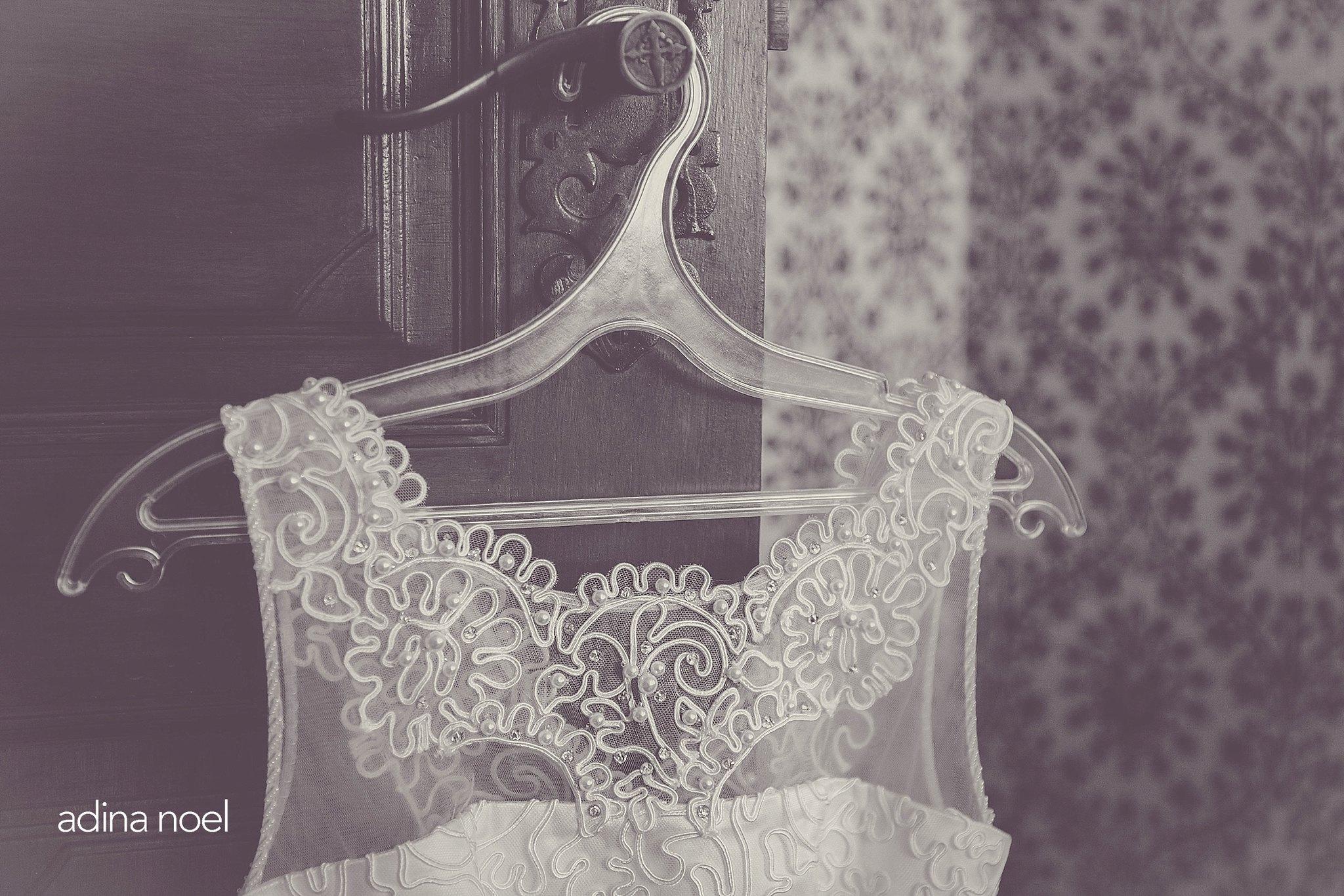Stachour-Wedding 006_WEB