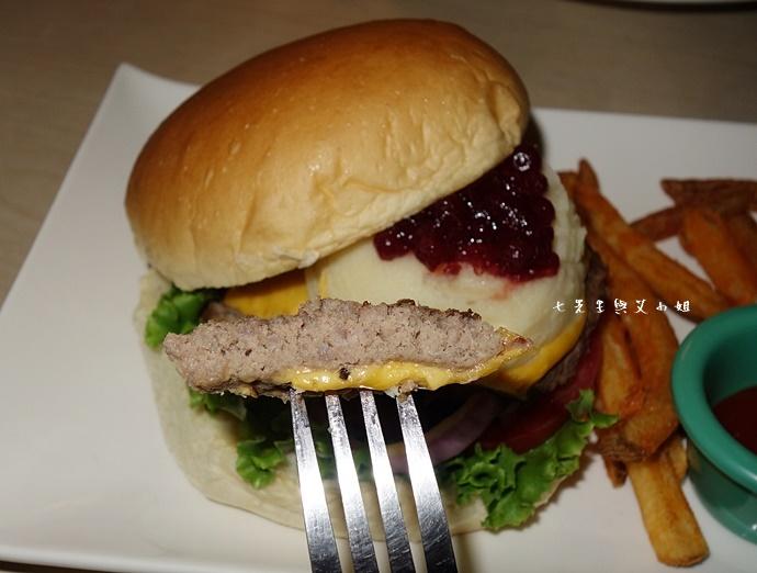 29 Hi Burger