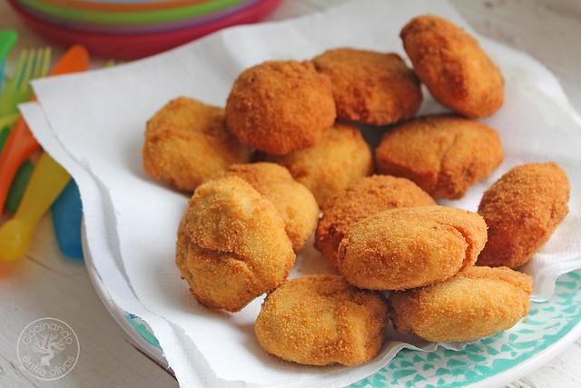 Nuggets de merluza www.cocinandoentreolivos.com (17)