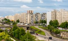 Tallinn.Laagna Tee