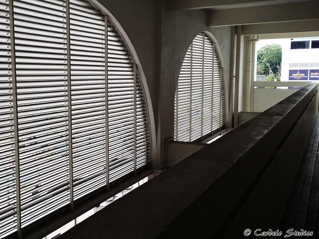 Jurong East 02