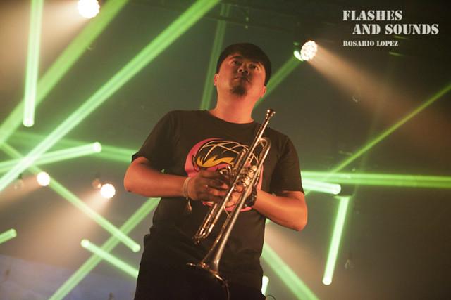 FS_Wang Wen_6692